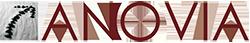 Anovia Logo